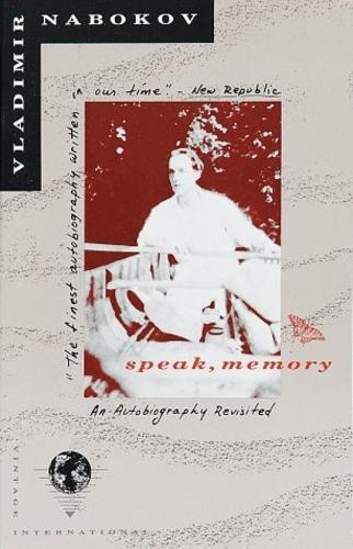 Nabokov Speak Memory.jpg