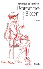 Baronne Blixen couverture.jpg