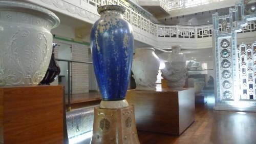 la piscine,musée,roubaix,art et industrie,arts décoratifs,beaux-arts,culture