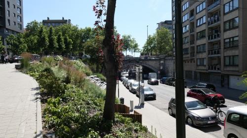 L'été dans la rue (1).JPG