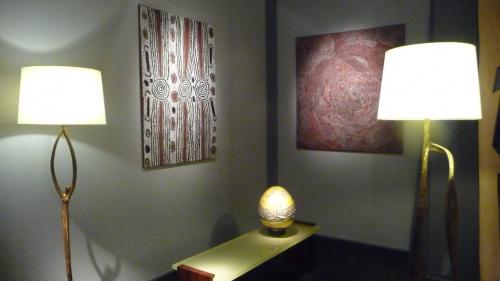 brafa,2017,bruxelles,tour&taxis,foire des antiquaires,peinture,sculpture,art,culture
