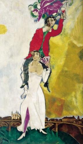 Chagall Double Portrait au verre de vin.jpg