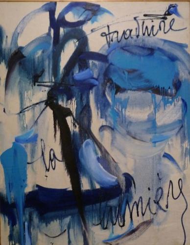 mrbab,musées royaux des beaux-arts,bruxelles,belgique,expositions,14-18,moderniteit à la belge,modernité,iconotextures,thierry de cordier,art,peinture,sculpture,rupture,culture