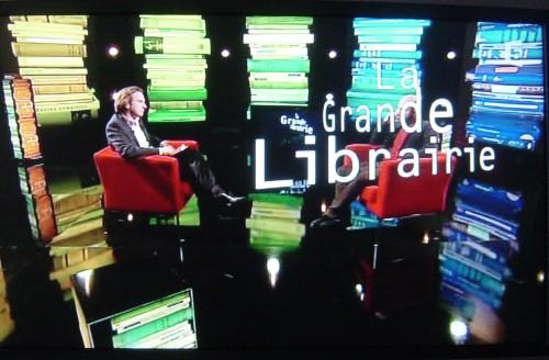 La Grande Librairie.jpg