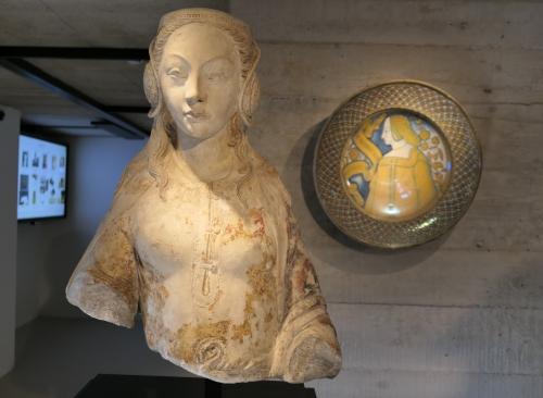 musée L (16).JPG