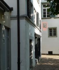 Zurich quartier des antiquaires.jpg