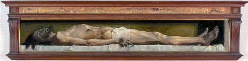 Holbein Le Christ mort.jpg
