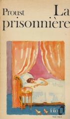 Proust la prisonnière folio.jpg