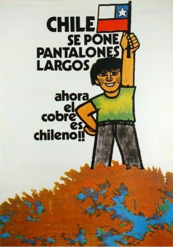 Affiche chilienne de 1971.jpg.jpg