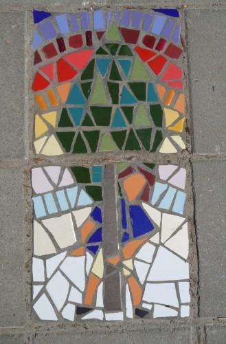 Mosaïque d'Ingrid Schreyers.JPG