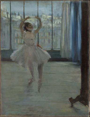 Degas Danseuse chez le photographe.jpg