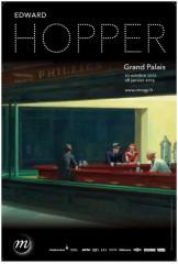 Affiche Hopper.jpg
