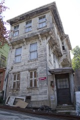 Pamuk Old_house_in_Çengelköy_2.JPG