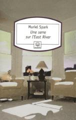 Spark - Le Serpent à Plumes.png