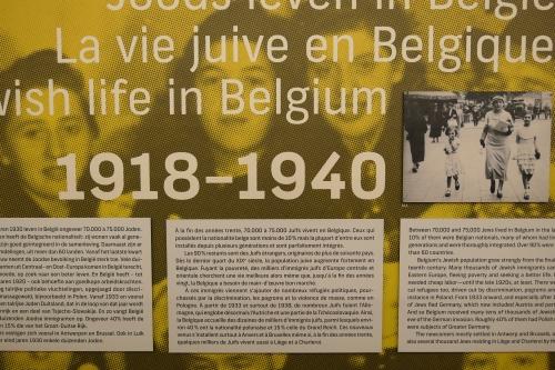 kazerne dossin,musée,holocauste,droits de l'homme,malines,belgique,occupation,shoah,collaboration,résistance,allemagne,déportation,juifs,tziganes,roms,témoignages,histoire,culture