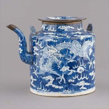 Théière Chine 1800.jpg