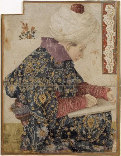 pamuk,d'autres couleurs,essai,littérature turque,écriture,lecture,turquie,europe,culture