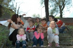 Enfants stambouliotes.JPG