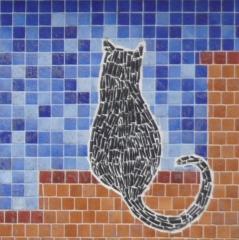 Frise des chats 3.jpg