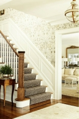 Benameur escalier.jpg