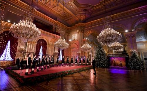 Concert de Noël au Palais Royal 2020 Scala.jpg