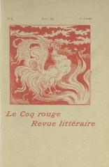 Varia Le coq rouge.jpg
