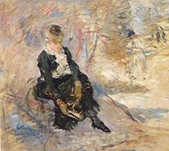 Marmottan Morisot.JPEG