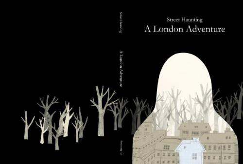 woolf,virginia,au hasard des rues,une aventure londonienne,nouvelle,littérature anglaise,culture