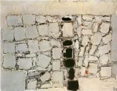 Nicolas de Stael Composition.jpg