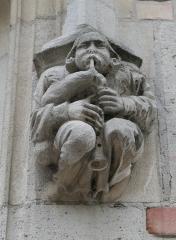 Azalées (71).JPG