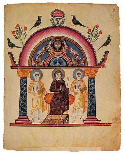 Miniature arménienne.jpg