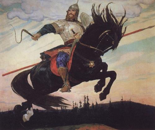 leskov,le voyageur enchanté,récit,littérature russe,russie,culture