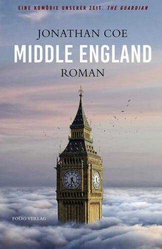 coe,jonathan,le coeur de l'angleterre,roman,littérature anglaise,années 2010,brexit,musique,société,culture,famille,couple,angleterre,europe