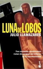 luna_de_lobos.jpg