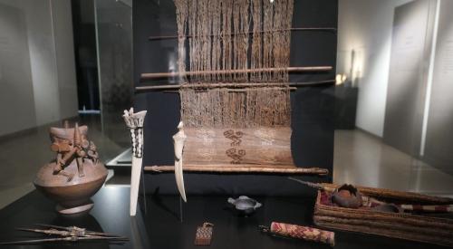 inca dress code,exposition,cinquantenaire,bruxelles,mrah,amérique précolombienne,pérou,incas,textiles,parures,couleurs,culture