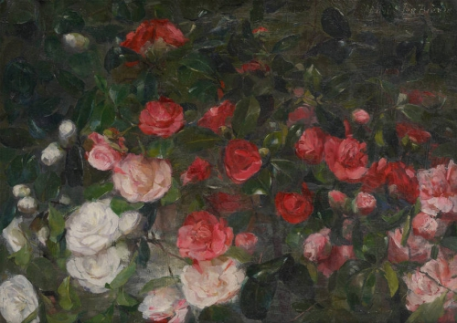 Marie de Bièvre Roses (2).jpg