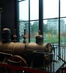 Trainworld (161).JPG