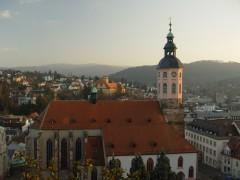 Stiftskirche_Baden-Baden (wikipedia).jpg
