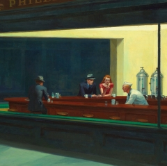 JCO Edward-hopper-nighthawks.jpg