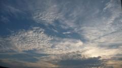 Ciel du soir (9).JPG