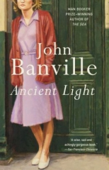 Banville Ancient Light.jpg