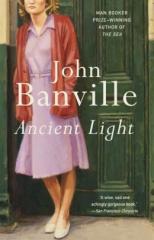 Banville Ancient Light.jpg
