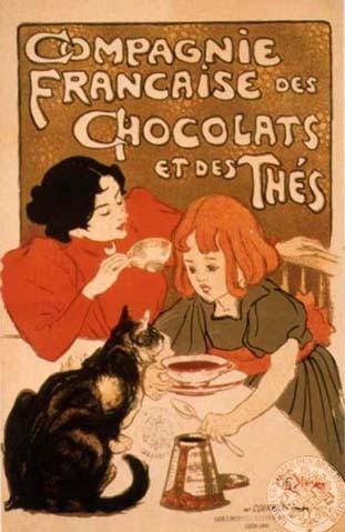 Steinlen Chocolats et thés.jpg