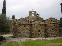 Notre-Dame de Pépiole, Six-Fours-les-plages.JPG