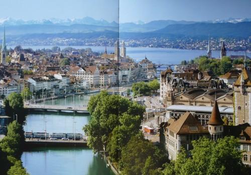 Zurich, d'après une brochure.JPG