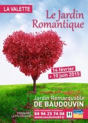 dupont,pierre,au jardin d'amour,poésie,littérature française,poème,culture