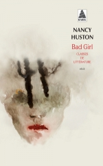 Huston Bad girl Babel.jpg
