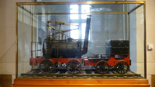train world,schaerbeek,gare,musée,train,chemins de fer,belgique,locomotives,patrimoine,découverte,culture