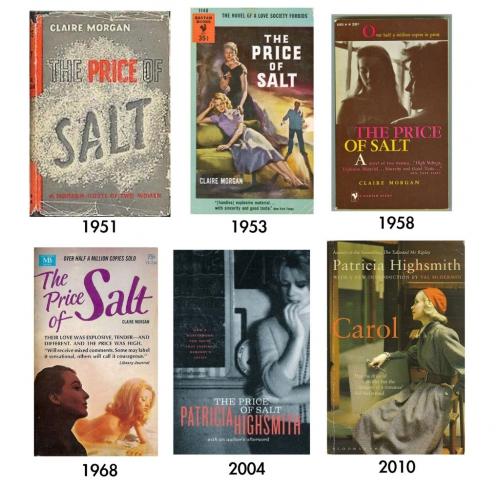 highsmith,patricia,carol,les eaux dérobées,roman,littérature anglaise,états-unis,amour,homosexualité,culture