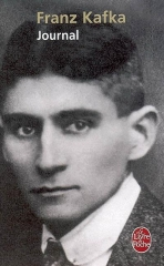 Kafka Journal Poche.jpg